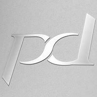 PD Properties