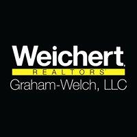 Weichert, Realtors - Graham-Welch, LLC