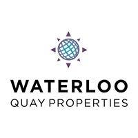 Waterloo Quay Properties