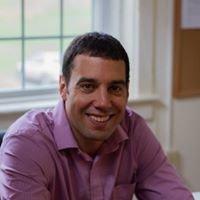 Daniel Petrocelli Counseling & Sport Psychology