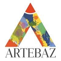 Taller Artebaz