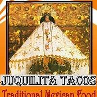 Juquilita Tacos