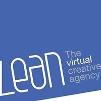 Lean Agency
