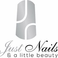 JUST NAILS & A little beauty Salon and Training Academy