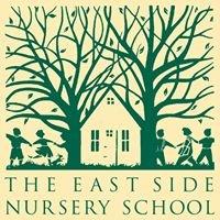 East Side Nursery School