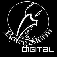 Ravenstorm Digital