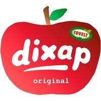 Covelt Dixap