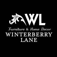 Winterberry Lane Home Oakville