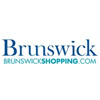 Brunswick Shopping Centre