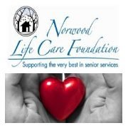 Norwood Life Care Foundation