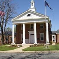 Lancaster County Virginia Cooperative Extension Office