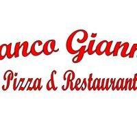 Franco Gianni's Pizza & Restaurant