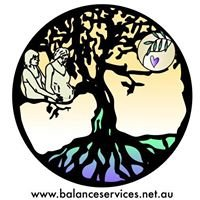 Balance Services Newcastle - Bowen Therapy, Doula Support and Meditation