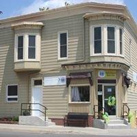 Brighton Community Resource Centre - BCRC