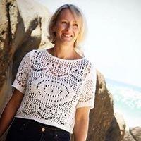 Renee Simpson Naturopath