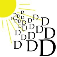 Vitamin D3 Blog