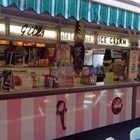 Bennett's Ice Cream