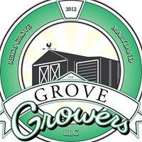 The Grove Growers LLC
