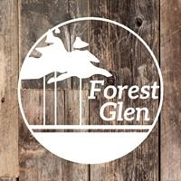 Forest Glen Camps