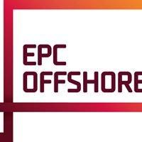 EPC Offshore
