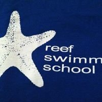 Reef Swimming School
