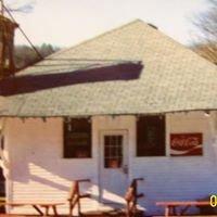 Hardwick House Of Pizza