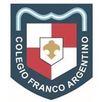 Colegio Franco Argentino de Martínez