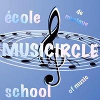 École Musicircle School