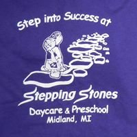 Stepping Stones Daycare and Preschool