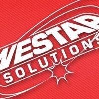 Westar Solutions
