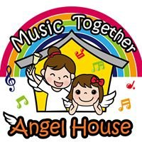 Music Together in Angel House