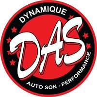Dynamique Auto Son - Performance