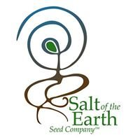 Salt of the Earth Seed Company