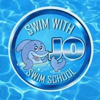 Swim with Jo Swim-School