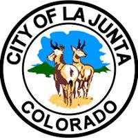 La Junta Parks and Recreation