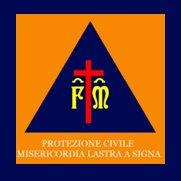 Gruppo Protezione Civile Misericordia Lastra a Signa