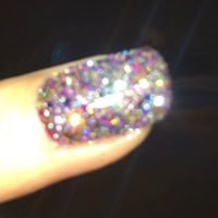 Rock & Rosie Nail Couture