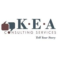 KEA Consulting Services