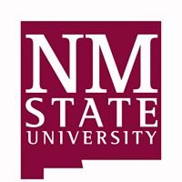 NMSU Public Health Sciences