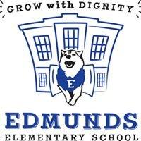 Edmunds Elementary School PTO