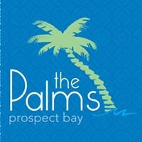 The Palms at Prospect Bay