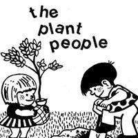 Christy's Nursery & Landscaping