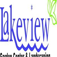 Lakeview Garden Center & Landscaping