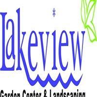 Lakeview Garden Center