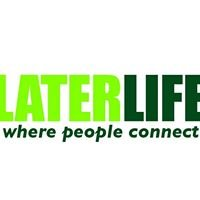 Meath Laterlife Network