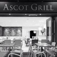 Ascot Grill