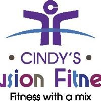 Cindy's Fusion Fitness