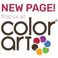 Color Art Construction