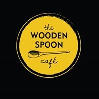 The Wooden Spoon Perth