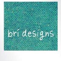 Brí Designs